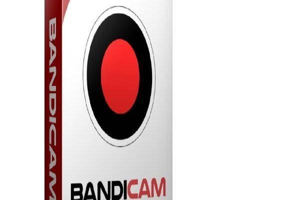Bandicam Screen Recorder 4.6.2 Build 1699 Crack + Activation Key 2020