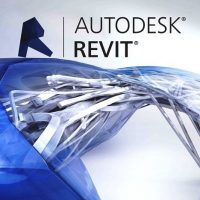 Autodesk Revit 2021.1 Build 21.0.0.383 Crack + Product Key [Latest]