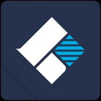 Wondershare Recoverit 9.5.3.18 Crack Full Latest 2021