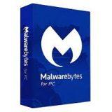 Malwarebytes Crack Serial Key Full [Latest]