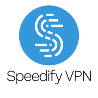 Speedify 11 Crack With Premium Account 2021 Free Download
