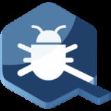 GridinSoft Anti-Malware 4 Crack + Activation Code Download