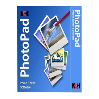 PhotoPad Image Editor 7.17 Crack + Key Free Download 2021