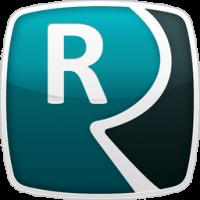 ReviverSoft Registry Reviver 4.22.3.2 Crack Full Latest Version [2021]