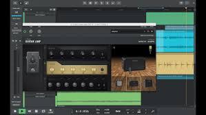 n-Track Studio 9.1.3 Build 3747 Crack + Serial Number Latest 2021