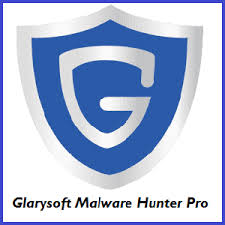 Malware Hunter 1.120.0.714 Crack + Serial Key Free Download