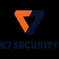 K7 TotalSecurity 16.0.0415 Crack + Activation Code 2021 Download