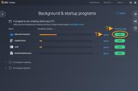 AVG TuneUp 20.1 Build 2404 Crack + Product Key [Latest]