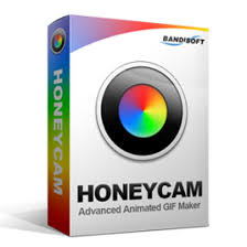 Honeycam 3.33 Crack + Key Free Download 2021