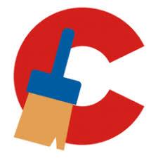 CCleaner 5.77.8521 Crack + License Key Download [2021]