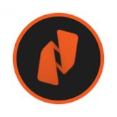 Nitro Pro Crack + Serial Key Full Download